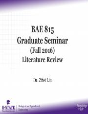 01 BAE815_ Keywords in literature review.pdf