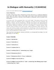 In dialgoue of humanity course outline (1).docx