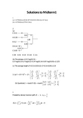Midterm1_Fall2011_Solutions