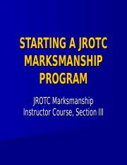 3.1-starting_a_jrotc_marksmanship_program (1)