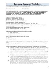SWalton_companyresearch_043016.docx