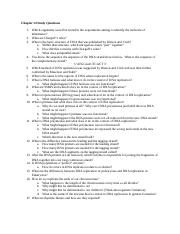 Chapter 14 Study Questions.docx