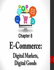 T8 EC-Digital Markets, Digital Goods.pdf