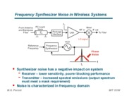 Wireless Systems notes
