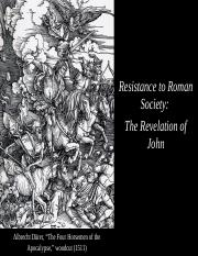 19. Resistance to Roman Society.pptx