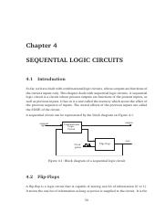 SEQUENTIAL CIRCUITS.pdf