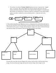 data structure.docx