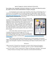 U04d2_McClain_Real-World Layout Design Analysis .docx