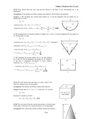 Thermodynamics HW Solutions 909