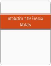 Introduction to the Financial Markets(1).pdf