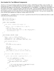 Intro to Java Web-Notes_Part51