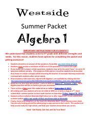 9th Grade Math Worksheets | Worksheets Worksheets