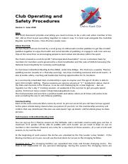 2018_CKC_Operating_and_Safety_Procedures_FINAL.doc