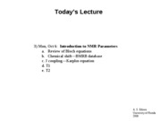 lecture3_nmr_parameters