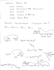 Lecture Notes_03_14_11_CHM4272