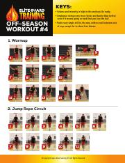 EGTOffSeasonWorkout4.pdf