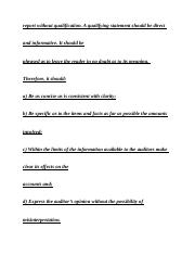 notes_1410.docx