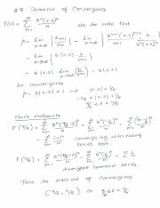 solution- interval of convergence.pdf