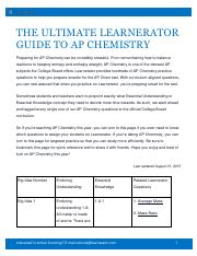 The_Ultimate_Learnerator_Guide_to_AP_Chemistry