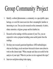 CCGL9002_guide to Community Project 2016.pdf