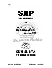121577301-sap-sd-configuration-guide.pdf