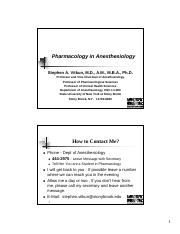 Lectures_31_&_34_Pharmacology_of_Anesthesia_I_and_II_REVISED.pdf