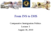 04 Comparative Immigration Politics 4