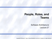 27_People_Roles_and_Teams