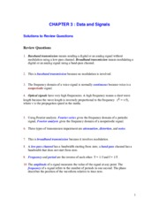 Solution_Manual_to_Chapter_03
