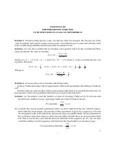 MidtermReviewExercises1 Solutions.pdf