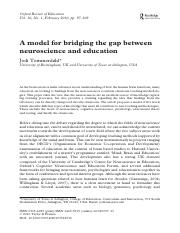 educational nueroscience article 5.pdf