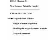 Lecture18_magnetism