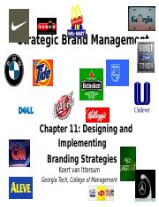 strategic brand mgt wk11a chp11.pptx