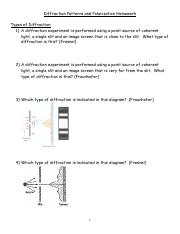 T) Diff and Pol Homework.pdf