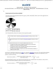 Experimental and theoretical probability.pdf