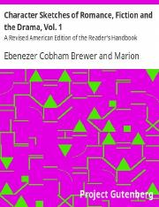 Character-Sketches-of-Romance-Fiction-and-the-Drama-Vol.-1.pdf