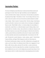 Independent Research Study Research Paper.docx