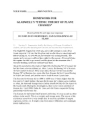Gladwell_Homework_Questions_to_download
