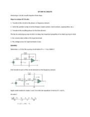 Day-23-AC-Power-with-oscillators1