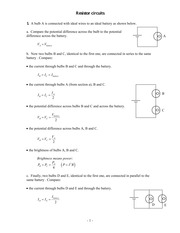 WS07-F09-Circuits-solutions