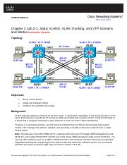 CCNPv6_SWITCH_Lab2-1_VLANs_Instructor.pdf