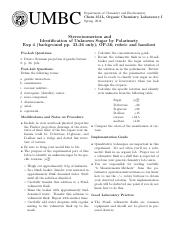 5 - Stereoisomers.pdf