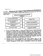 measures of improving industrial relations.pdf