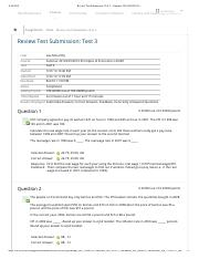 Review Test Submission_ Test 3 – Summer 2019-ECO2013-.._.pdf