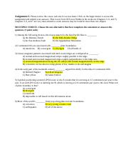 sci220_7ed_assign_chapters5_6_7.docx