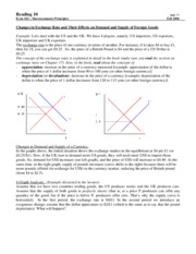 Exchange Rate4Graphs.pdf