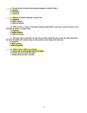 Essay from walden