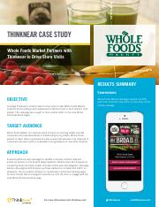 Case-Study-Whole-Foods-Thinknear.pdf
