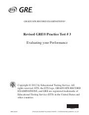 ETS gre_practice_test_3_evaluating_performance_18_point.pdf
