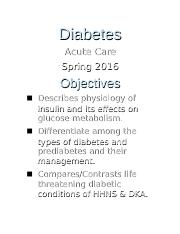 Diabetes Summer 2016_Aswered.rtf
